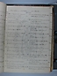 Libro Racional 1876-1890, folio 132r