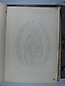Libro Racional 1876-1890, folio 134r