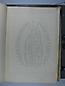 Libro Racional 1876-1890, folio 136r