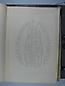 Libro Racional 1876-1890, folio 137r