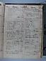 Libro Racional 1876-1890, folio 141r