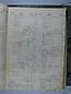 Libro Racional 1876-1890, folio 149r