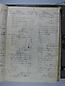 Libro Racional 1876-1890, folio 150r