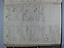 Libro Racional 1876-1890, folio 150vto