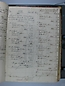 Libro Racional 1876-1890, folio 151r