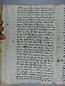Memoria obras templo, folio 001vto