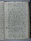 Memoria obras templo, folio 002r