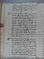 Memoria obras templo, folio 002vto