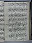 Memoria obras templo, folio 003r