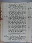 Memoria obras templo, folio 003vto