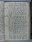 Memoria obras templo, folio 004r