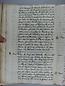 Memoria obras templo, folio 004vto