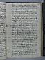 Memoria obras templo, folio 005r