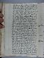 Memoria obras templo, folio 005vto