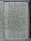Memoria obras templo, folio 006r