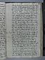 Memoria obras templo, folio 007r