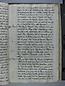 Memoria obras templo, folio 008r