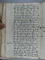 Memoria obras templo, folio 008vto