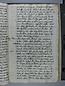 Memoria obras templo, folio 009r