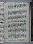 Memoria obras templo, folio 010r