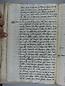 Memoria obras templo, folio 010vto