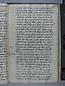 Memoria obras templo, folio 011r