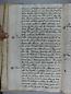 Memoria obras templo, folio 011vto