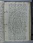 Memoria obras templo, folio 012r