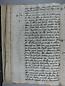 Memoria obras templo, folio 012vto
