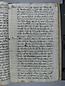 Memoria obras templo, folio 013r