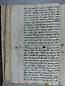 Memoria obras templo, folio 013vto