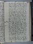 Memoria obras templo, folio 014r