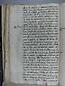 Memoria obras templo, folio 014vto