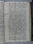 Memoria obras templo, folio 015r
