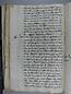 Memoria obras templo, folio 015vto