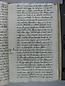 Memoria obras templo, folio 016r