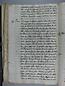 Memoria obras templo, folio 016vto