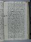 Memoria obras templo, folio 017r