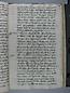 Memoria obras templo, folio 018r