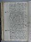 Memoria obras templo, folio 018vto
