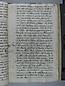 Memoria obras templo, folio 019r