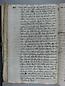 Memoria obras templo, folio 019vto