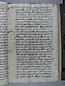 Memoria obras templo, folio 020r