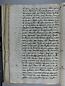 Memoria obras templo, folio 020vto