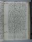 Memoria obras templo, folio 021r