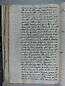 Memoria obras templo, folio 021vto