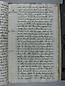 Memoria obras templo, folio 022r