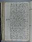 Memoria obras templo, folio 022vto
