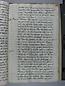 Memoria obras templo, folio 023r