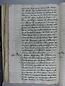 Memoria obras templo, folio 023vto